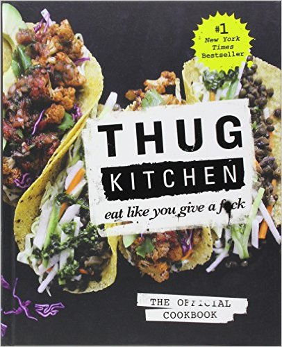 thug-kitchen.jpg