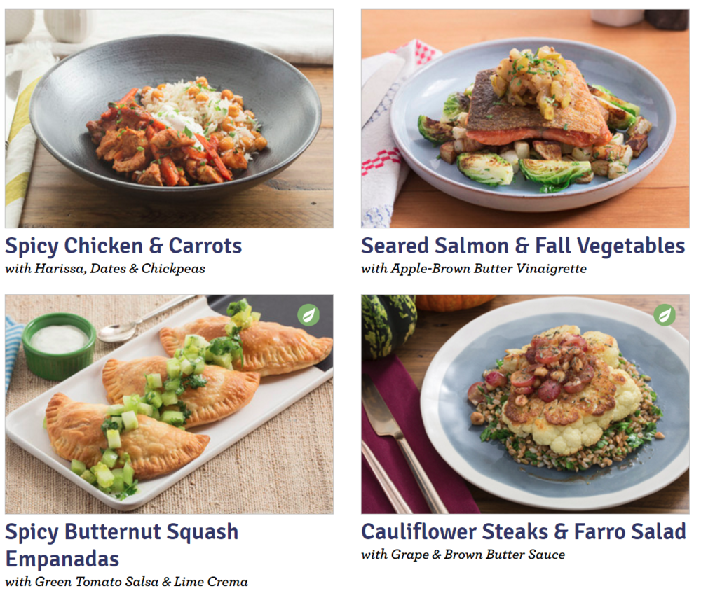 Blue-Apron-Food-1.png