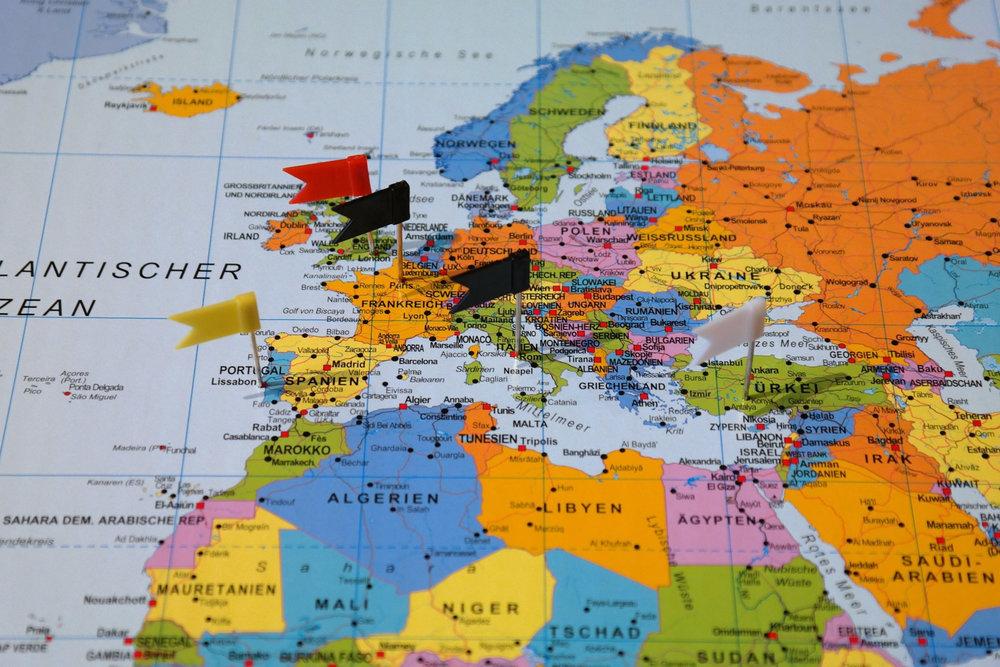 europe pins.jpg