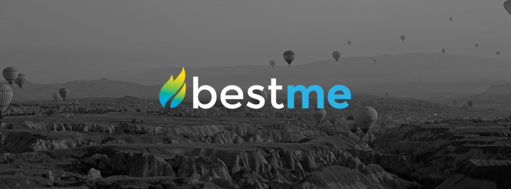 bestme.facebook-cover.png