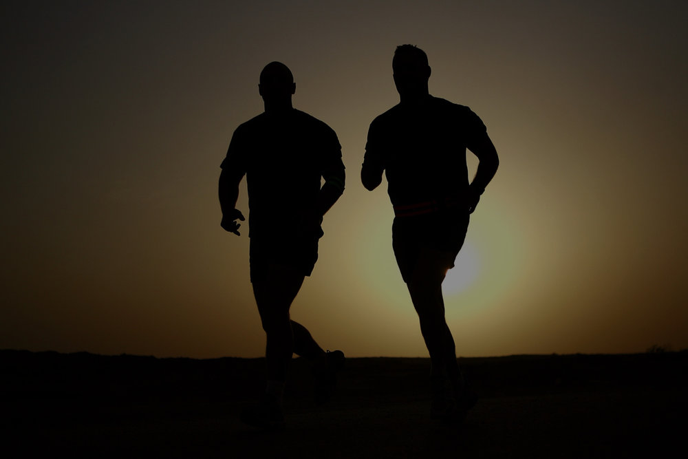 men running sunset.jpg