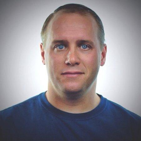 Mike Cousino Headshot.jpg