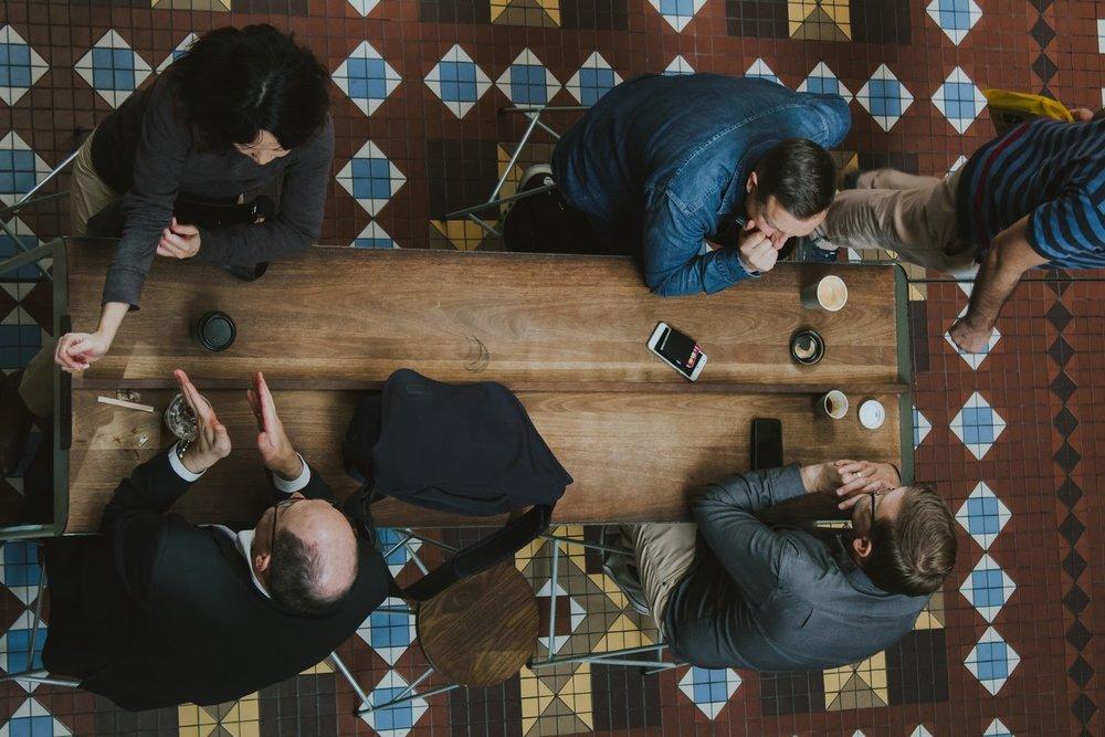 People Around Table.jpg