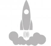 rocket - unnamed.jpg