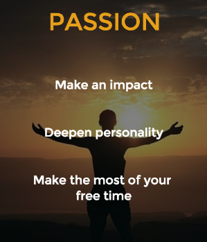 passion 111111.png