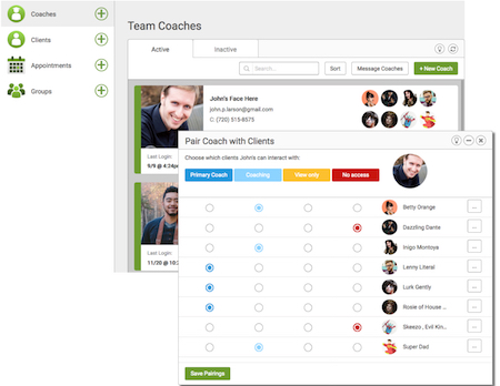 teamMontage.jpg