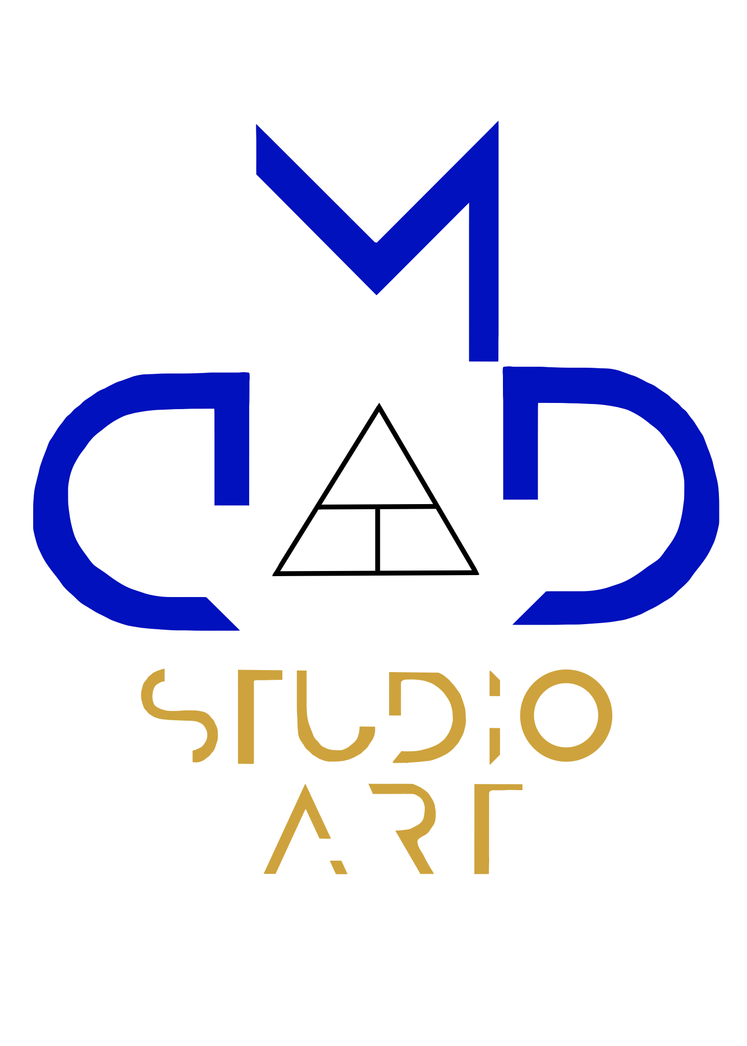 DMD Studio Art