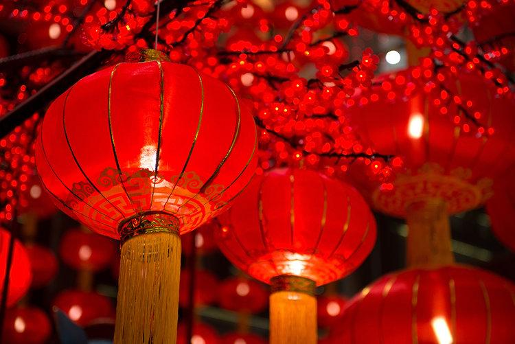 celebrate chinese new year amelia island wine company - How To Celebrate Chinese New Year