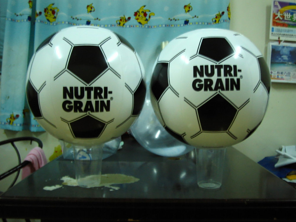 100324 Soccer ball spec sample 1.jpg