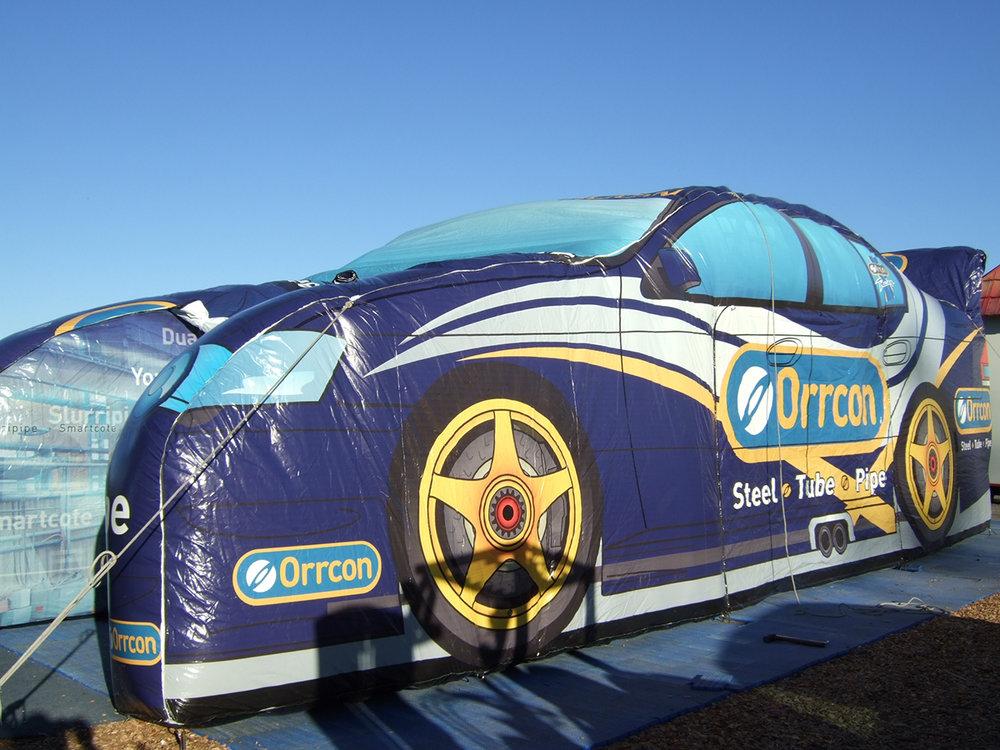 Orrcon Car Tunnel 008.jpg