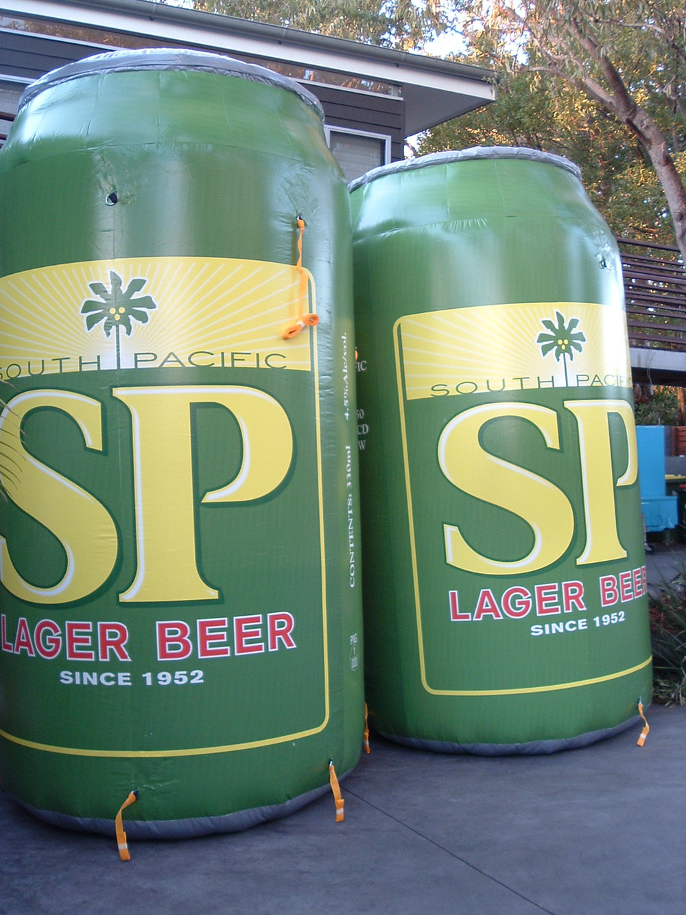 SP Lager Cans 008.jpg