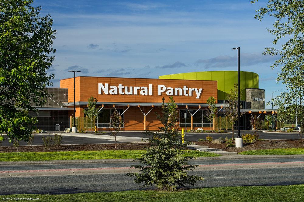 2453b-NaturalPantry-1.jpg