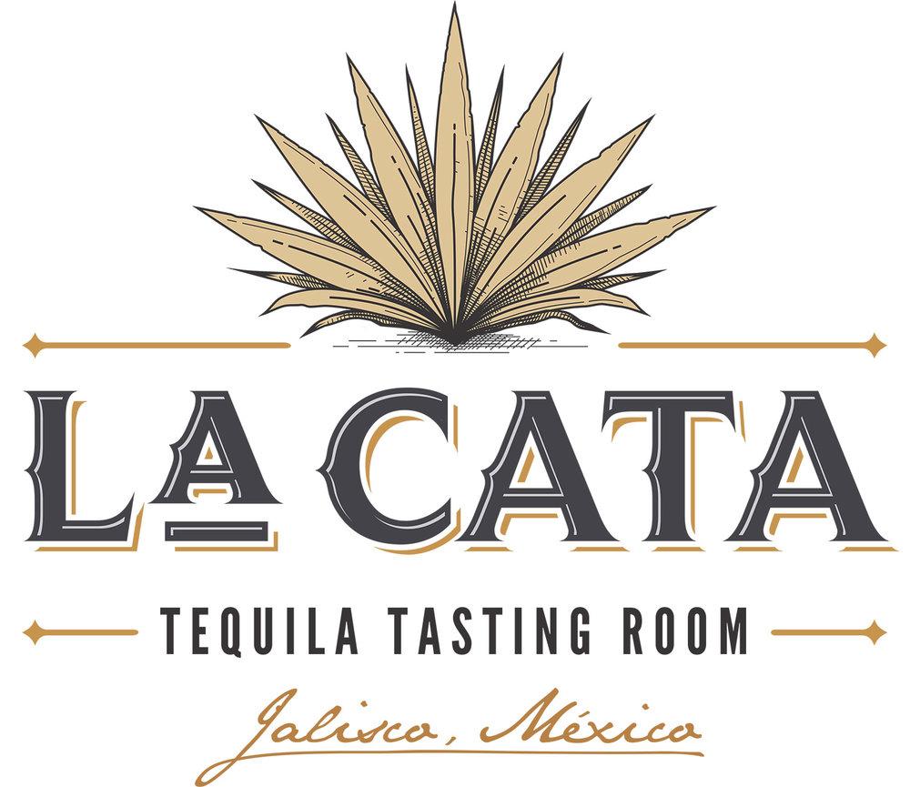 la_cata_winning_logo_3_v2.jpg