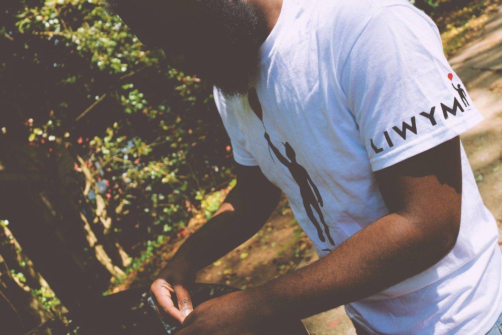 Tyree - Photographer | Videographer