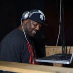 DJ Big Lou