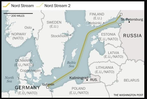 Nord Stream Pipeline2.jpg