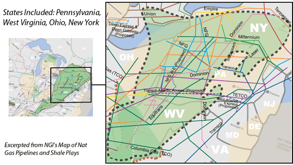 Marcellus Shale Pipelines.png