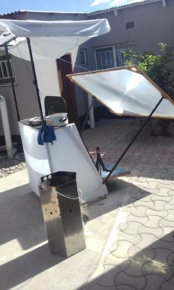 Solar Heater 2.jpg