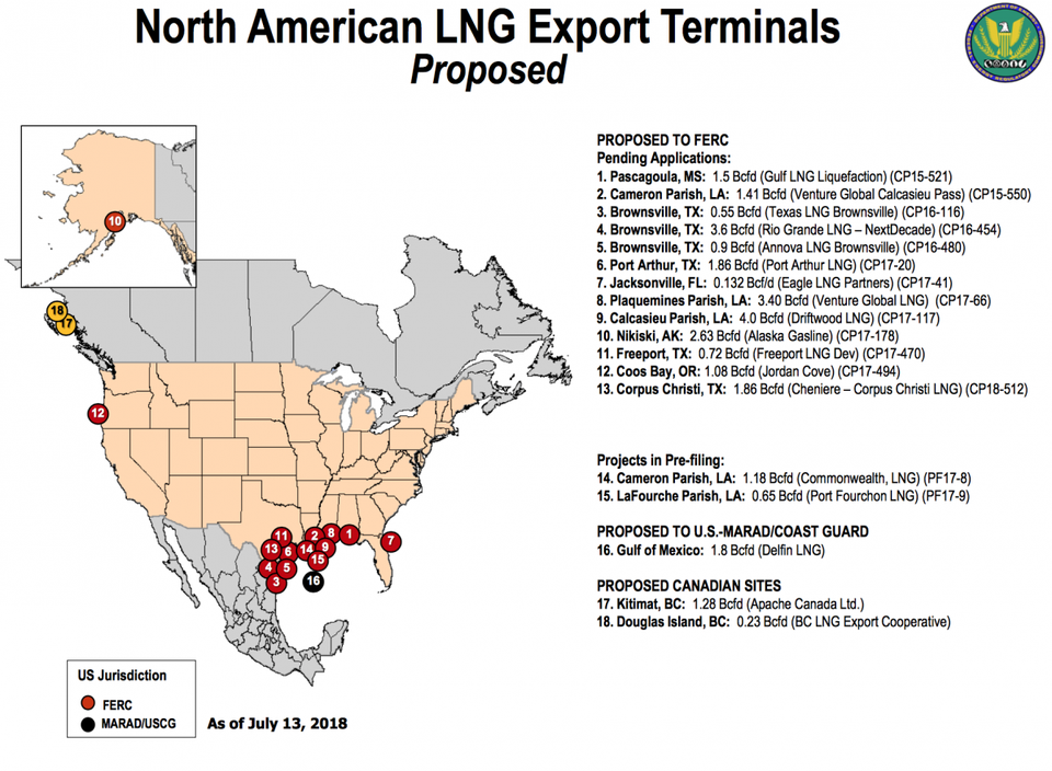 LNG Proposed Terminals.jpg