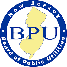 New Jersey Board of Public Utilities.png