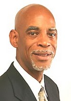 Dan Durette  has been the Director of the New York AAEA Office since its founding.