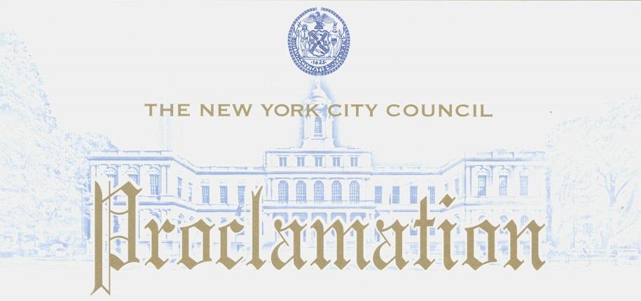 New York City Proclamation.jpg