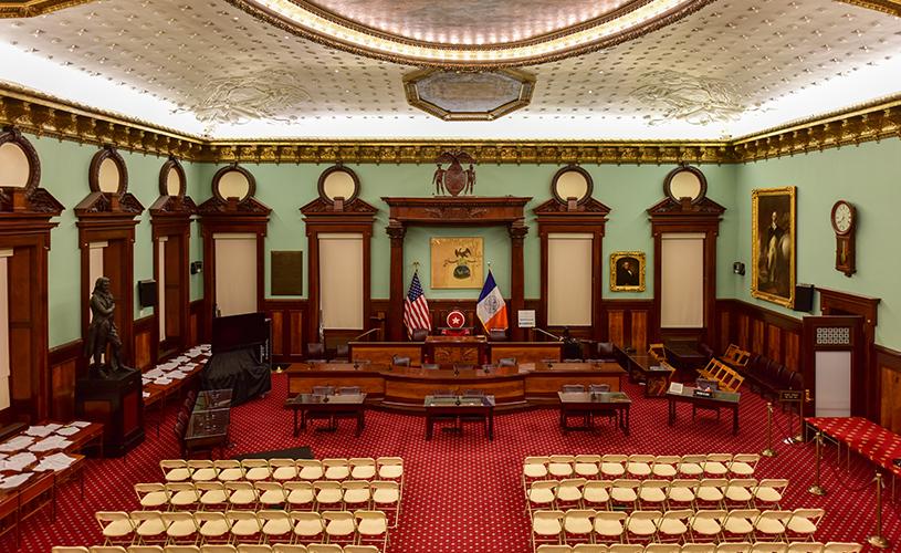 New York City Council Chamber.jpg