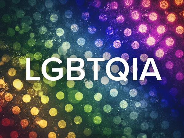 LGBTQIA_main.jpg