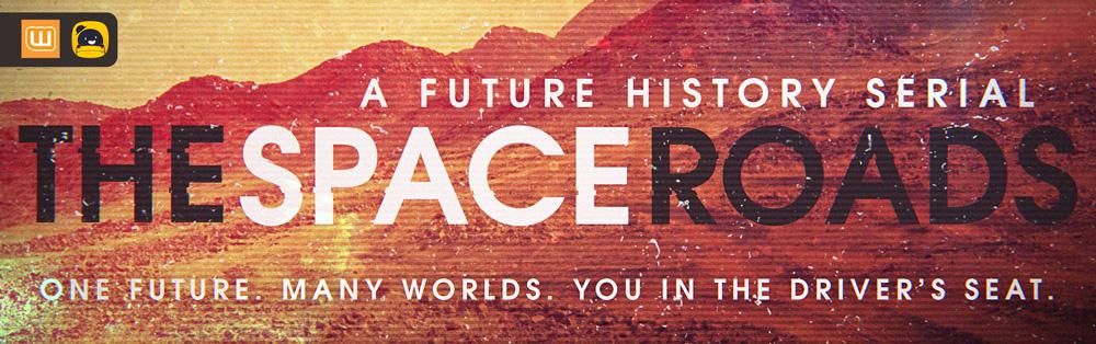 The-Space-Roads_Banner2_social.jpg