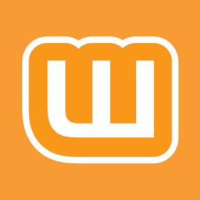 wattpad_logo.png