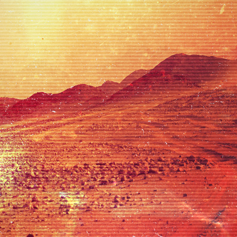 The-Space-Roads-Square_imageonly2.jpg