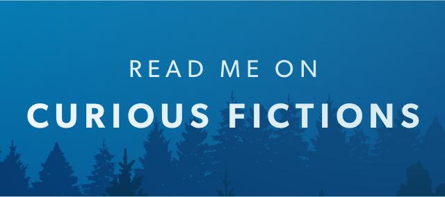 curious-read-big@2x-(1).png
