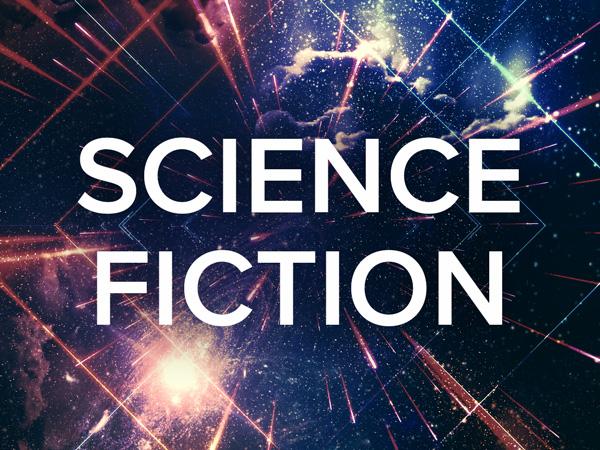 ScienceFiction_main.jpg