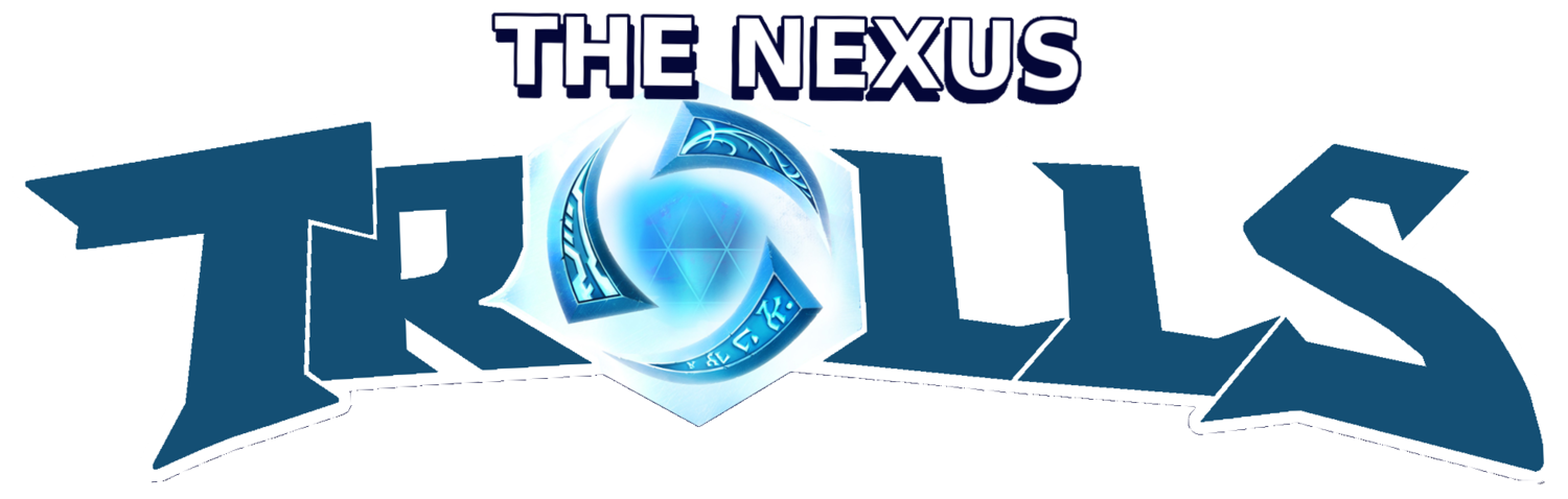 The Nexus Trolls