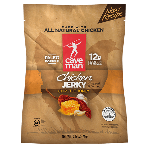 Product-Chicken-Jerky-Chipotle-Honey_large.png