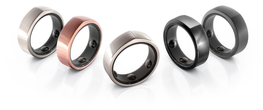 header-ring-collection.jpg