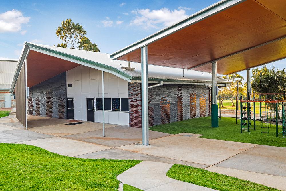 PGH Bricks Australia