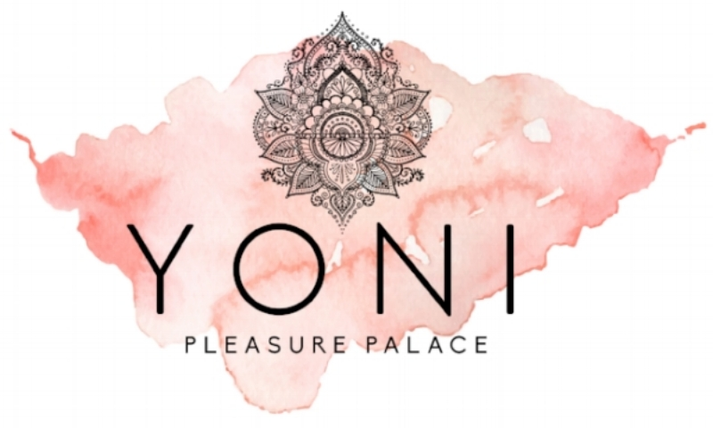 Yoni Pleasure Palace Coupons and Promo Code