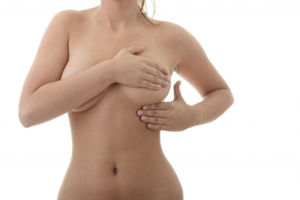 breast-health-massage-1024x682.jpg