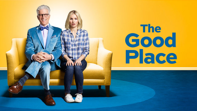 2016-0513-NBCU-Upfront-2016-TheGoodPlace-Shows-Image-1920x1080-JR.jpg