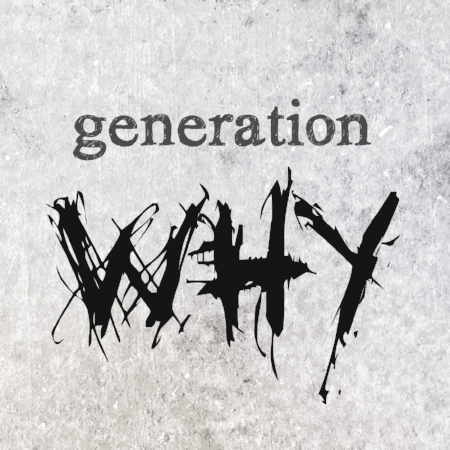 generation why logo great true crime podcasts a cheerful life blog