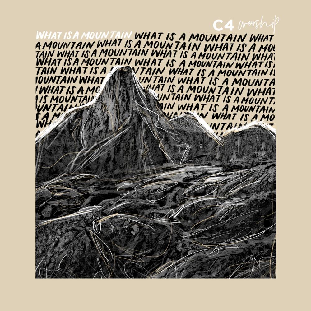 C4 05 Album Cover.png