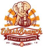 WestBranchCraftBrewing.jpg