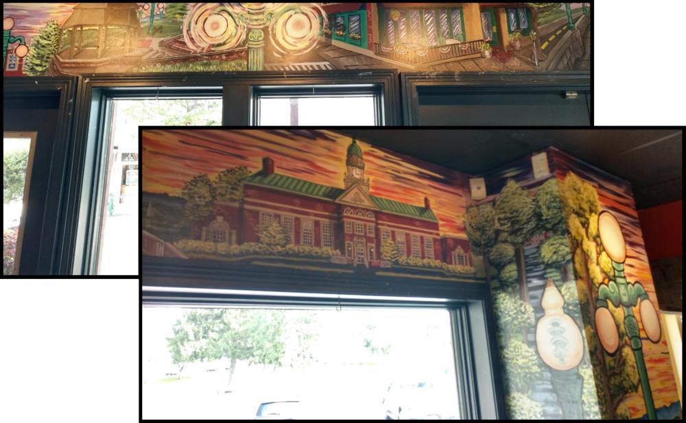 Murals3.png