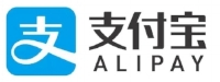 alipay-25903-20184-23453-taobao-top-reload-netpay-supported-takeitglobal-1611-23-TakeItGlobal@1.jpg
