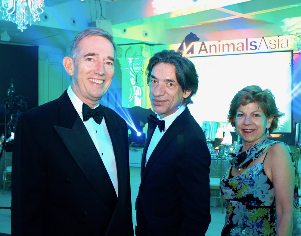 Anne, Bob and Septime.jpg
