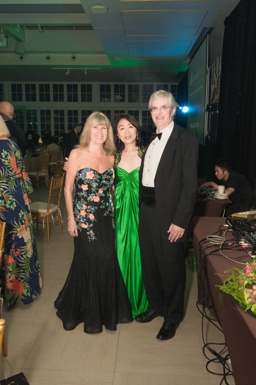 Ying Ying with Jill Robinson.jpg