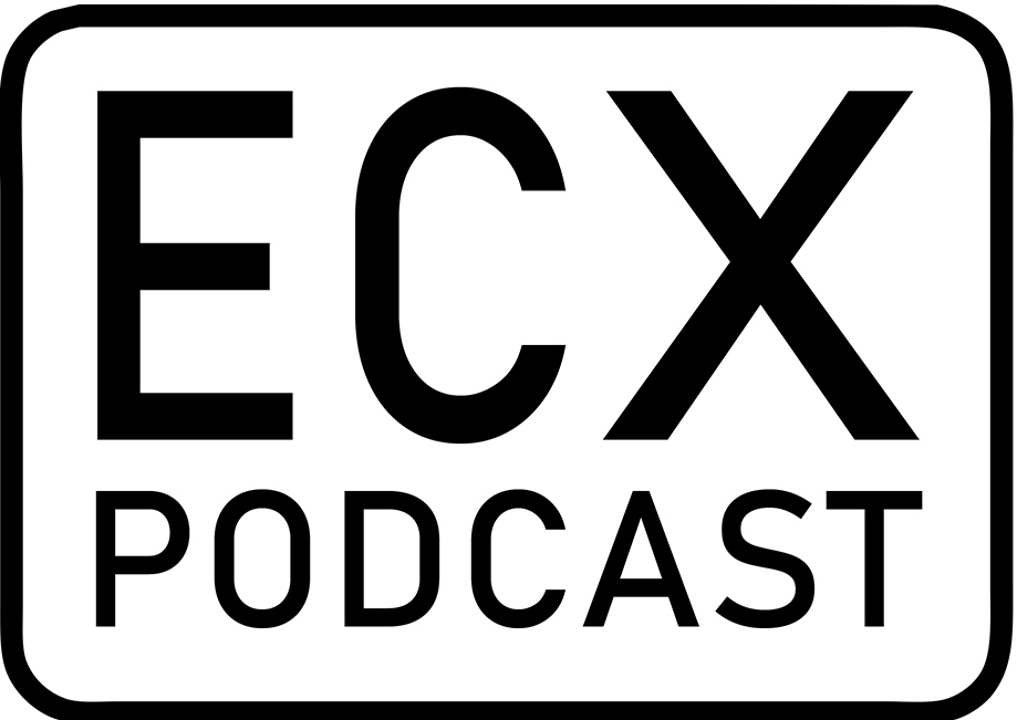 ECX_Logo