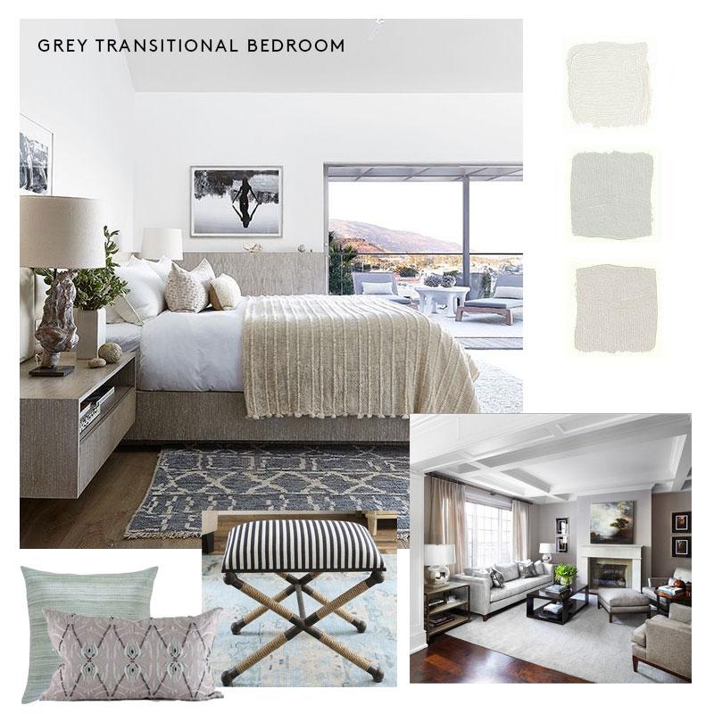 greybedroomoodboard.jpg