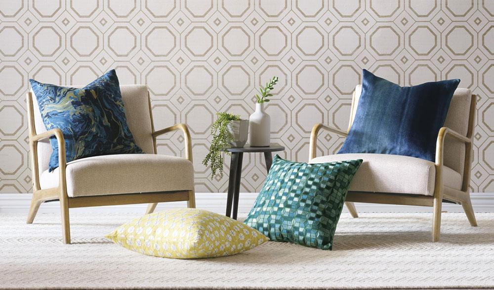 Sarah Montgomery Design product design
